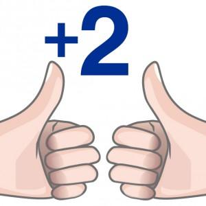 2-klick-logo