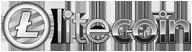 Litecoin_logo-192px